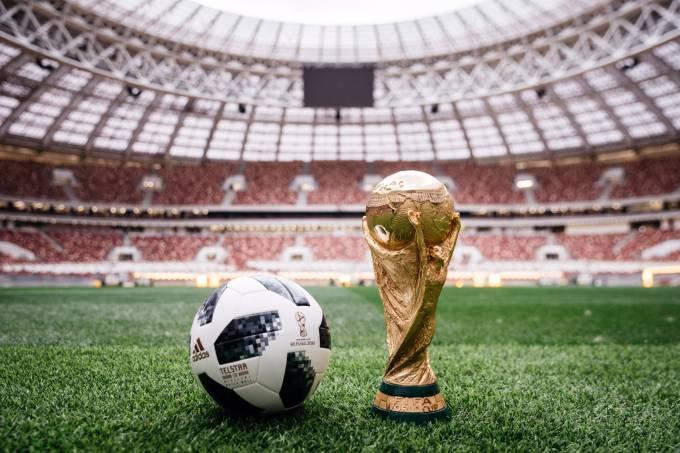 esporte-bola-da-copa-20171109-002