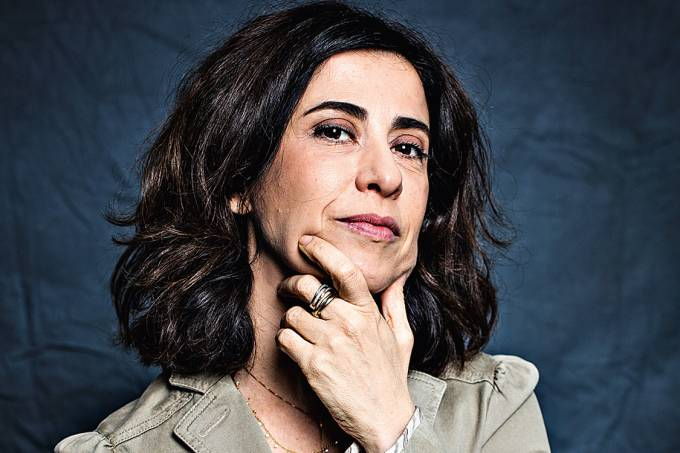 O palco e o mundo – Fernanda Torres: romance sobre um ator que vai do teatro engajado às telenovelas bíblicas