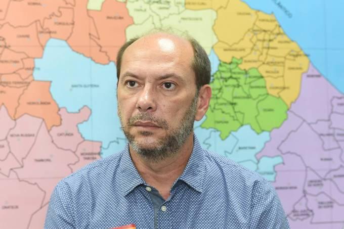 Ivo Gomes
