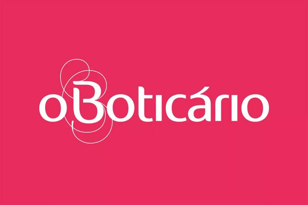 O Boticário não está dando kit do Dia das Mães – é golpe   VEJA