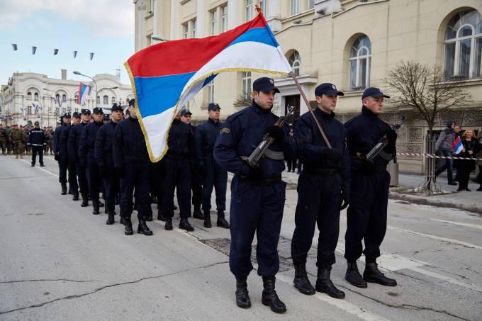 República Srpska