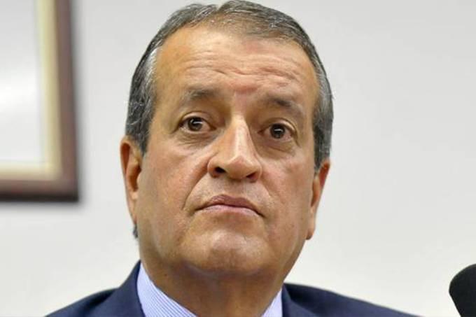 Valdemar Costa Neto (PR)
