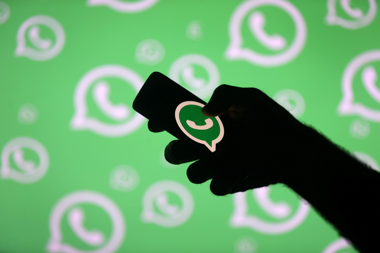 WhatsApp notifica agências que fazem disparos em massa no aplicativo | VEJA
