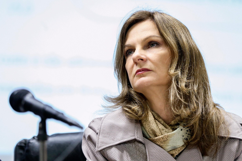 Ana Paula Vescovi