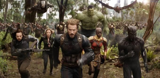 Avengers-Infinity-War-Trailer-Screenshot