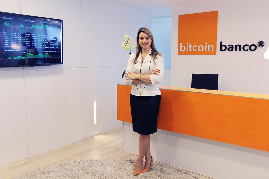 banco bitcoin bitcoin bankomatų vietos las vegas