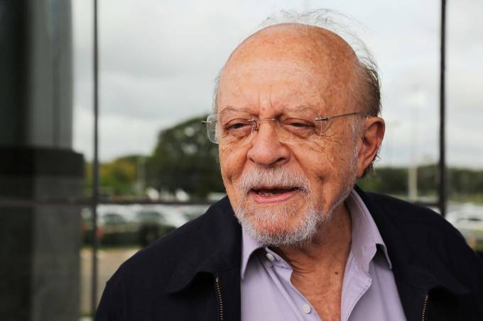 14ª Convenção Nacional do PSDB – Alberto Goldman