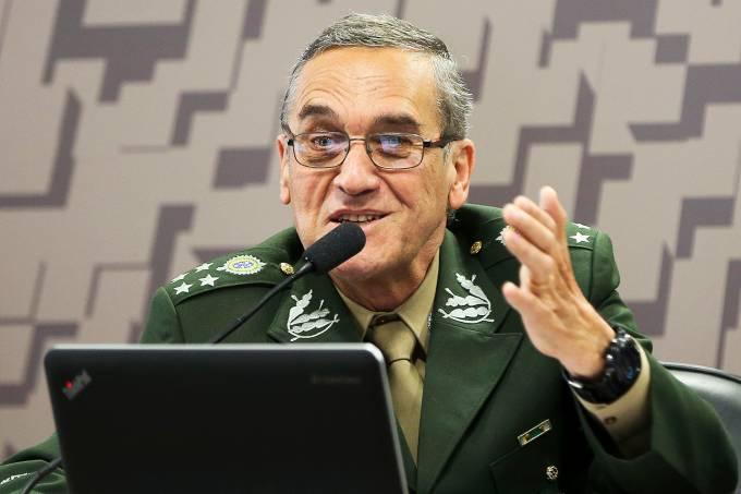 Eduardo Villas Boas