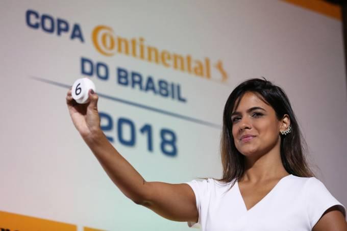 Copa do Brasil 2018-20171215-0002
