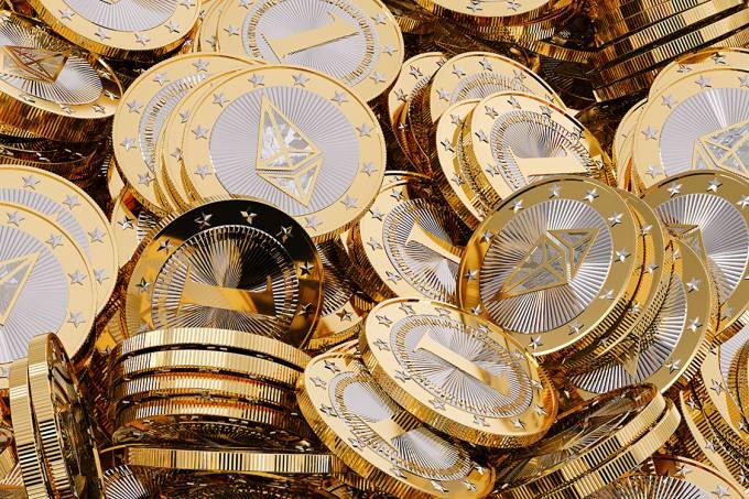 Andre feitosa bitcoin investimento em brasília