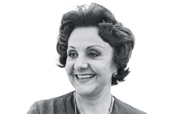 Eva Todor – A atriz, que teve Getúlio Vargas entre seus fãs, atuou por mais de oito décadas em teatro, TV e cinema
