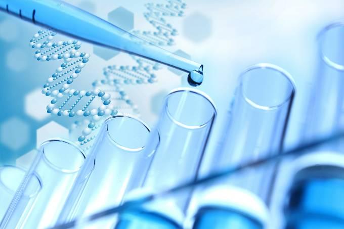 Istock – Experiências no laboratório