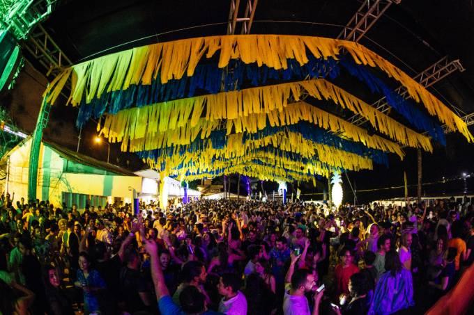 festa-2-1200