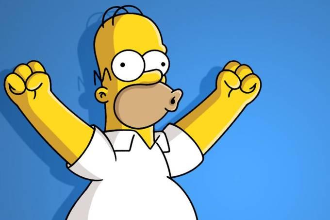 Homer-simpson-1-264a0