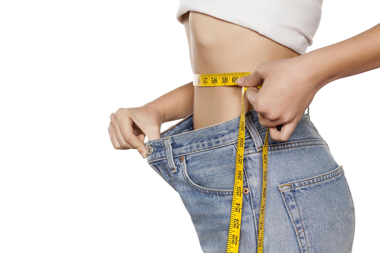 Resultado de imagem para Perda de peso