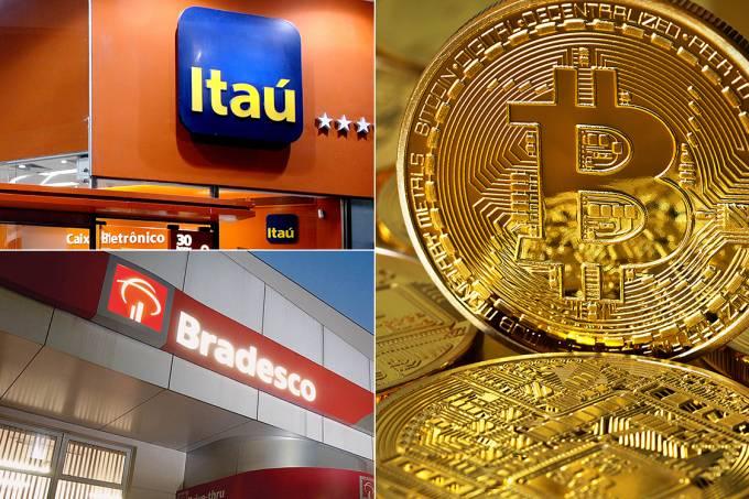 este bitcoin trade 247