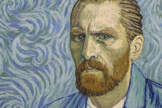 Loving-Vincent-1200×600-c-default