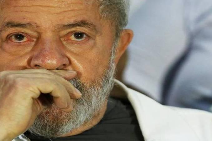 Lula e Bittar: esquizofrênicos ou vigaristas?