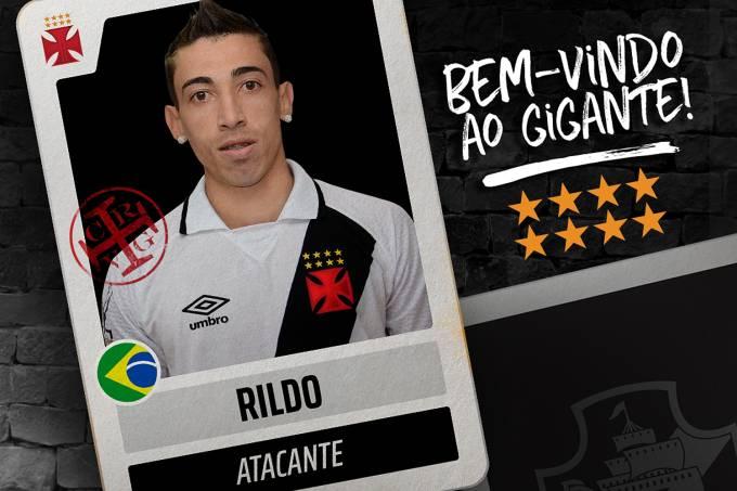 Rildo_Vasco