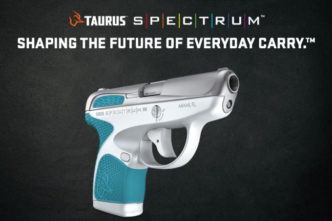 spectrum 380
