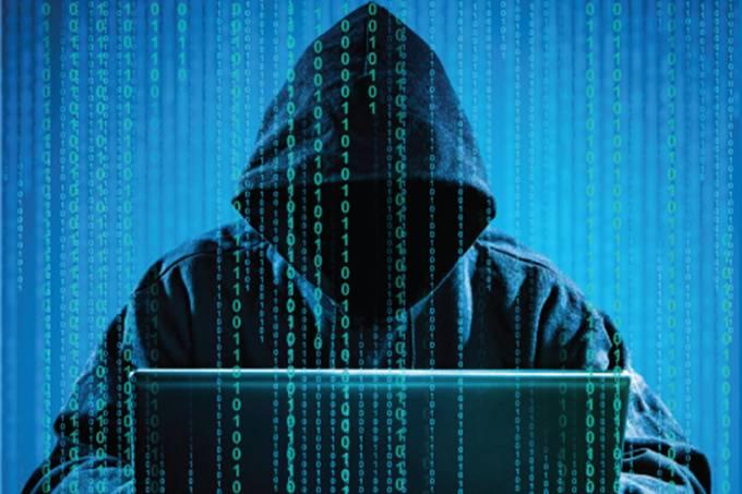 cyber-arte