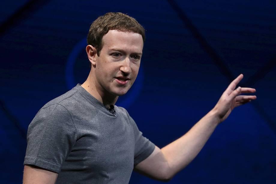 "<span class=""s1"">5º Lugar — Mark Zuckerberg, EUA, Facebook, US$ 71 bi</span>"