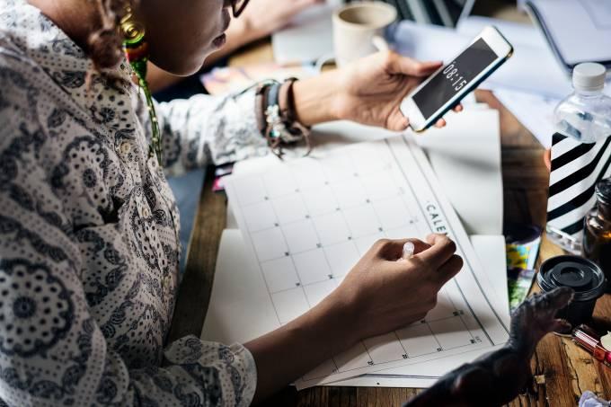 Microempreendedor – planejamento