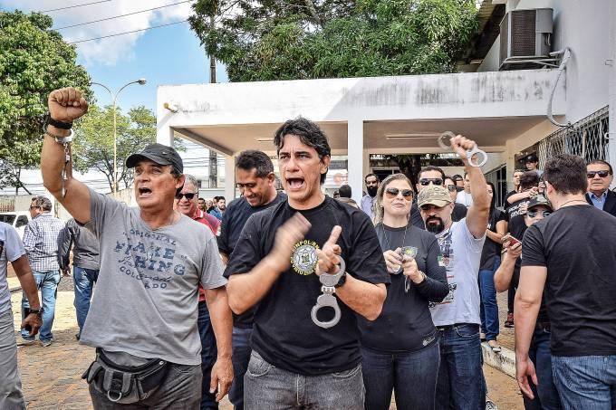 GREVE-POLICIA-RIO GRANDE DO NORTE-2018-9923.jpeg