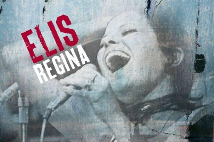 Rádio Jaz & Tal, canal Elis Regina