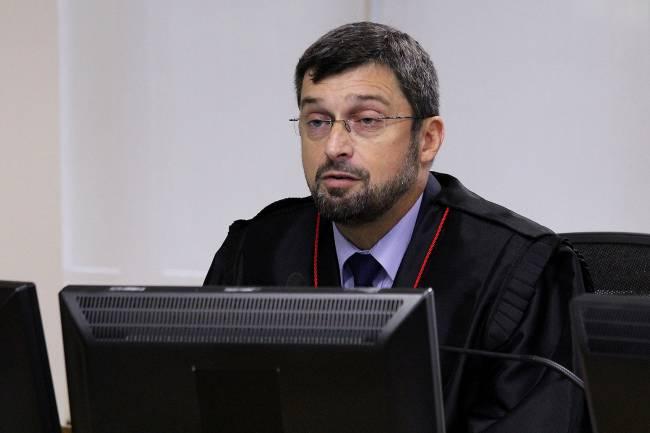 Maurício Gotardo Gerum