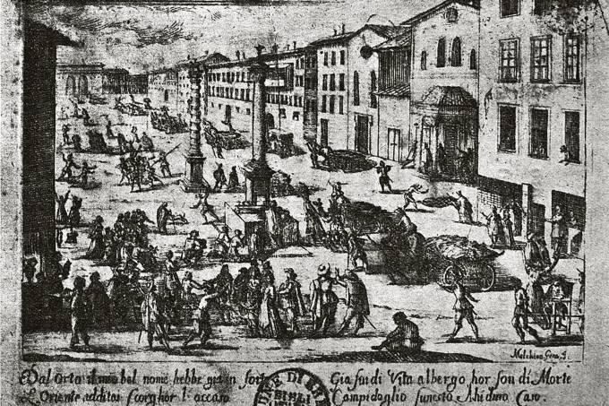 MILAO-ITALIA-1630.jpg