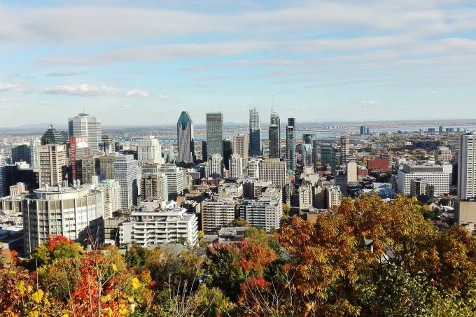 montreal-2283562_1920