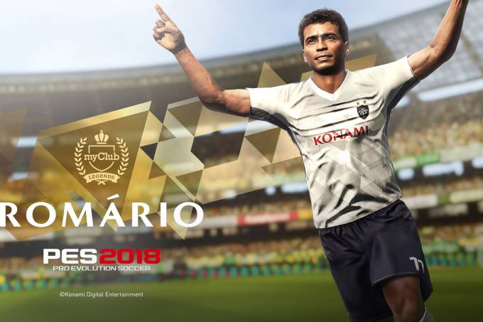 Romario-20180116-0001