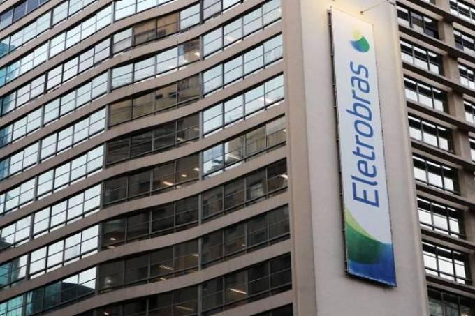 Justiça suspende medida permite privatização da Eletrobras