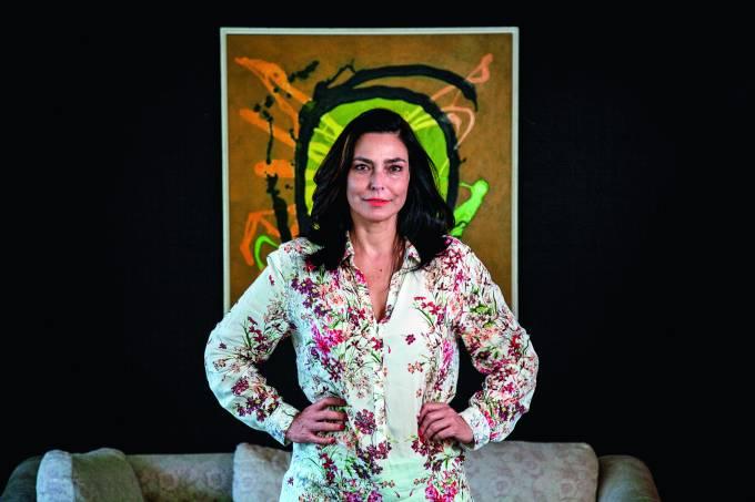 VALERIA MONTEIRO
