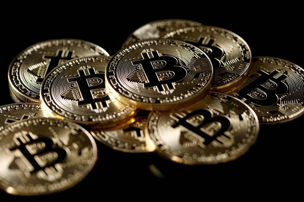 bitcoin comercial significativo como ganhar dinheiro em casa na internet português