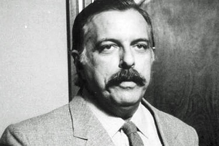 Oswaldo Loureiro na minissérie 'Parabéns Pra Você' (1983)