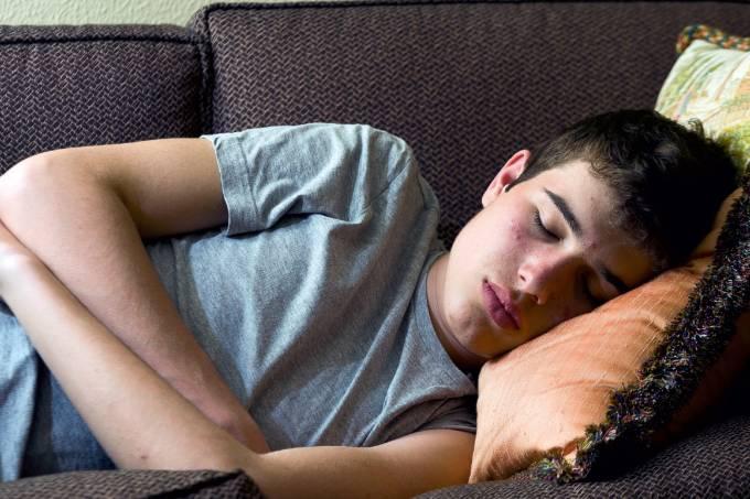 preguica-sono-jovem