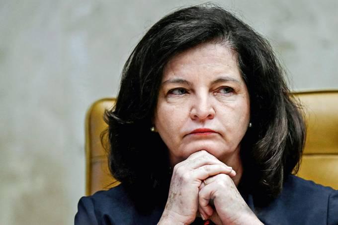 Raquel Dodge – A procuradora-geral da República fez uso do auxílio-moradia tendo casa própria em Brasília até meados de 2017