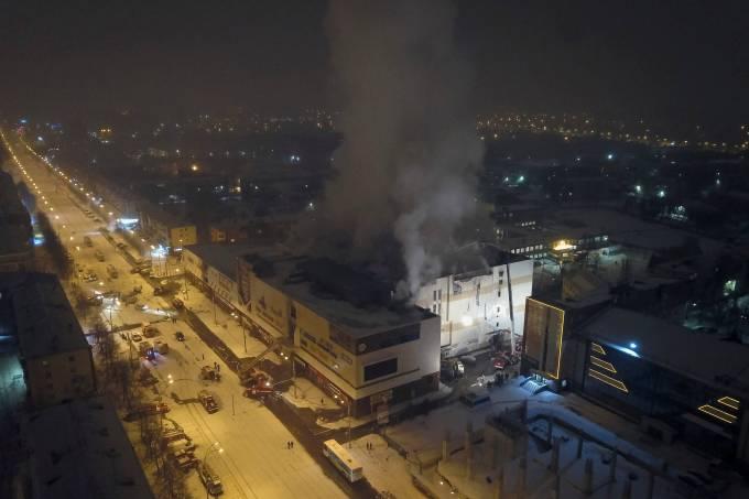 2018-03-26T103905Z_570958584_RC11364081A0_RTRMADP_3_RUSSIA-FIRE-KEMEROVO