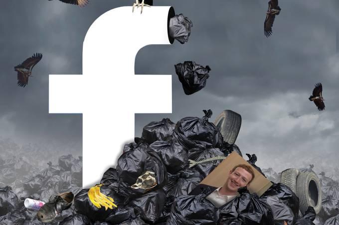 abre-facebook