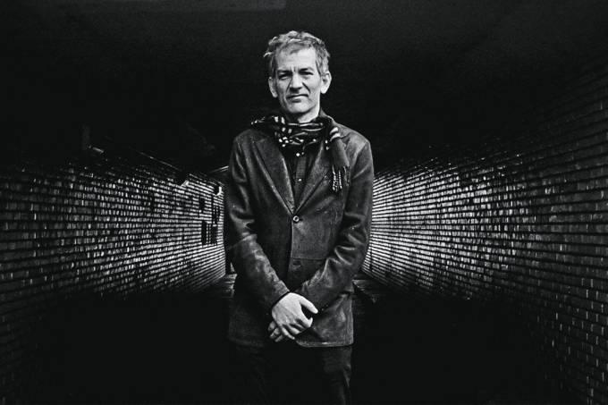 Disco – Mehldau: homenagem a Bach