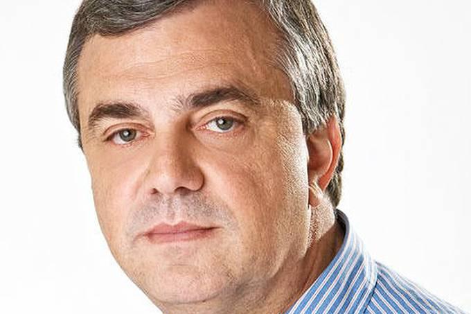Luciano Pizzatto