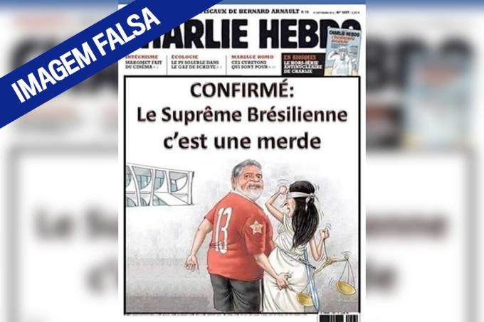 CAPA-FALSA-CHARLIE-TARJA