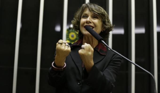 Erika Kokay (4)
