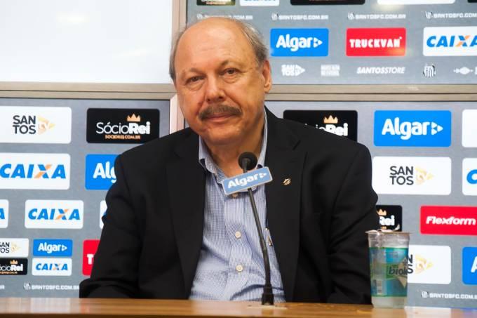 José Carlos Peres