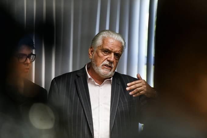 Plano C – O ex-governador Jaques Wagner: 82 milhões de reais em propina, caixa dois e pedido de prisão temporária