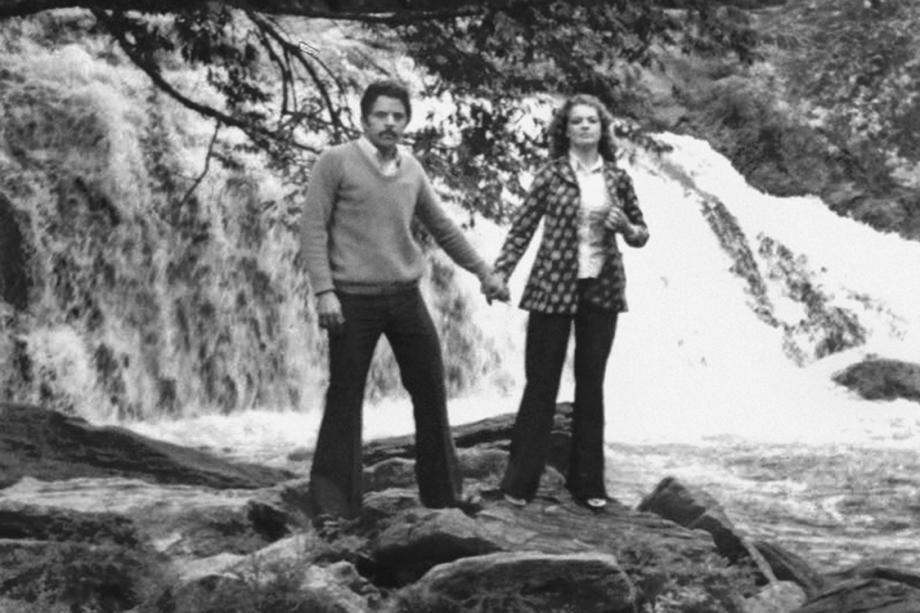 Em 1973, recuperando-se da perda de Lourdes e de seu primeiro filho, Lula conhece a também viúva Marisa Letícia, mãe de Marcos, na época com dois anos. Pouco depois de engatar um namoro com Marisa, descobre que Miriam Cordeiro, com quem teve um relacionamento rápido, está grávida. Em março, nasce Lurian Cordeiro da Silva. Meses depois, Lula e Marisa oficializam a união em um cartório.