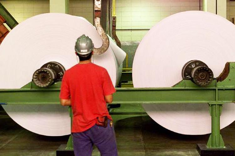 Indústrias de matérias primas podem viver um 2021 bem diferente de 2020