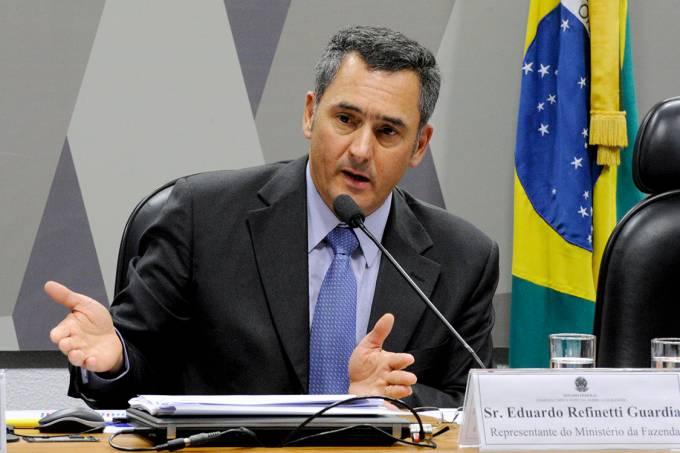 Eduardo Guardia